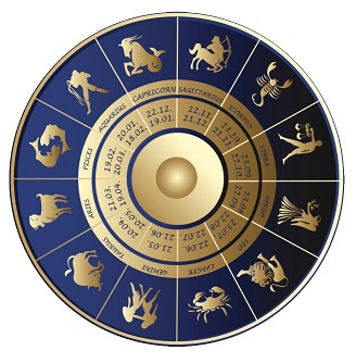 Sithars Astrology