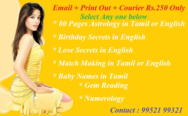 Best Indian Yellow Pages